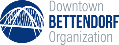 Downtown Bettendorf Organization