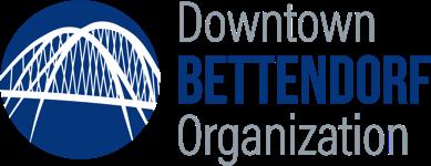 Downtown Bettendorf Organization