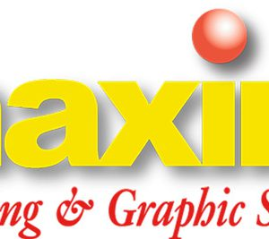 Spotlight On: Maxim Marketing