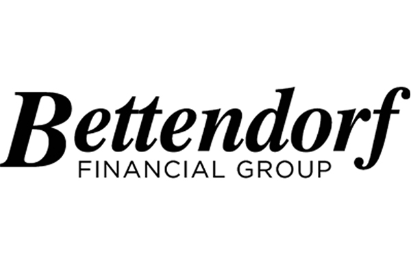 Bettendorf Financial Group