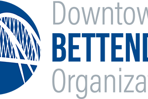Downtown Bettendorf Organization elects board of directors